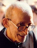 Don Pietro Margini