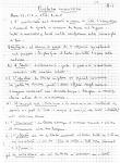 """Quaderno di Don Pietro """"L'Eucarestia"""" - Preghiera eucaristica"""