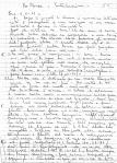"""Quaderno di Don Pietro """"La Chiesa"""" - Introduzione"""