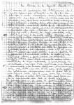 """Quaderno di Don Pietro """"La Chiesa"""" - La Chiesa e lo Spirito Santo"""