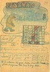 Guareschi febbraio 44