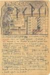 Guareschi maggio 44