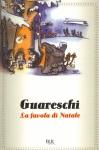 Guareschi Favola di natale