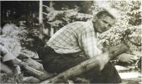 Przemyslaw Kwiatkowski-Anche a distanza