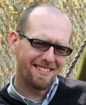 Przemyslaw Kwiatkowski