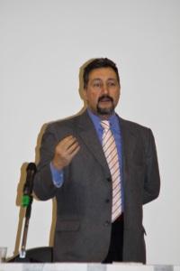 Andrea Porcarelli