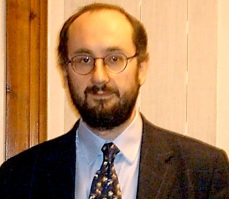 Antonio Fatigati