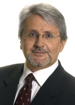 Giuliano Pisani