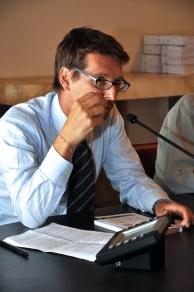 Mauro Cereda